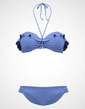 Roxy Bikini chambray