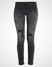 Replay LUZ Jeans Skinny Fit grey