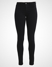 Noisy May Jeans Skinny Fit black