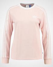 Adidas Originals Topper langermet ice pink