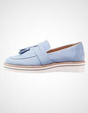 Anna Field Slippers light blue