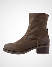 KIOMI Støvletter brown