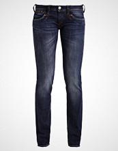 Herrlicher PIPER CLASSIC Straight leg jeans classic
