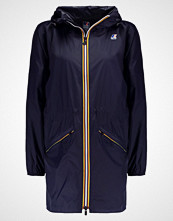 K-Way KWay LE VRAI  Parka dark blue