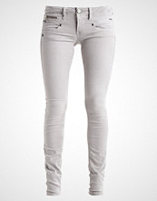 Freeman T. Porter ALEXA Slim fit jeans limestone