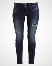 LTB MOLLY Slim fit jeans valor wash