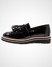 Anna Field Slippers black