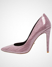 Dune London AIYANA Høye hæler pink