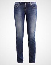 LTB ASPEN Straight leg jeans lasson wash