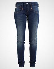 Herrlicher SHYRA SLIM Slim fit jeans vivid