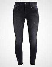 Mavi LEXY Jeans Skinny Fit smoke