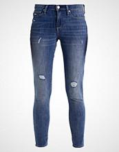 GAP SYRACUSE Jeans Skinny Fit blue
