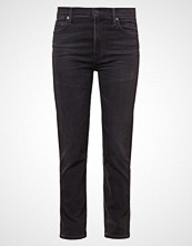 Citizens Of Humanity ROCKET Slim fit jeans darkness