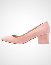 ALDO KOLITO Klassiske pumps pink miscellaneous