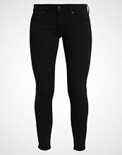 Mavi LEXY Jeans Skinny Fit double black