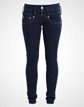 Herrlicher PITCH SLIM Jeans Skinny Fit true