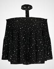 Bik Bok ROSETTANI Bluser black