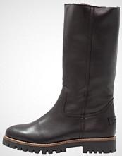 Panama Jack TANIA Vinterstøvler black