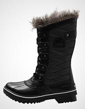 Sorel TOFINO II Vinterstøvler black