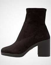 Coolway VEGA Støvletter black