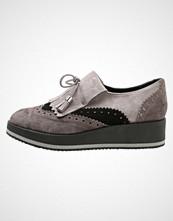 Anna Field Premium Slippers digitale/grigio/nero