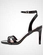 Faith DODO Sandaler med høye hæler black