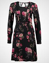 Vive Maria VM VICTORIAN ROSE DRESS Sommerkjole black allover