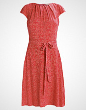 Dorothy Perkins Tall BILLIE BLOSSOM  Sommerkjole red