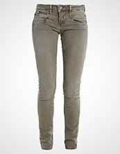 Freeman T. Porter ALEXA Slim fit jeans gun metal