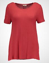 American Vintage ALBAVILLE Tshirts radis