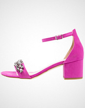 Faith DERRY Sandaler pink