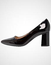 Unisa KEIRA Klassiske pumps black