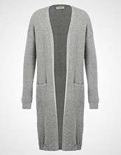 Modström SHEENA Cardigan grey melange