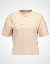 Calvin Klein TECO Tshirts peachy keen