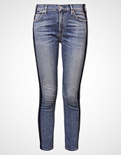 Citizens Of Humanity ROCKET Slim fit jeans blue denim
