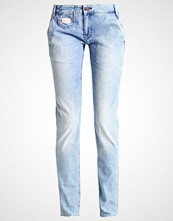 Herrlicher VEGAS SLIM Slim fit jeans cool breeze