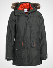 Columbia CARSON PASS 2IN1 Hardshell jacket gravel