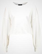 New Look Genser white