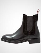 Gant LYDIA Støvletter black