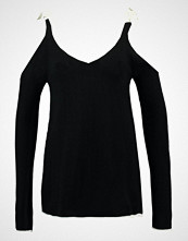 Anna Field Jumper black/offwhite