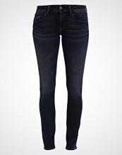 Mavi LINDY Slim fit jeans midnight glam