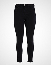 Noisy May LEXI  Jeans Skinny Fit black