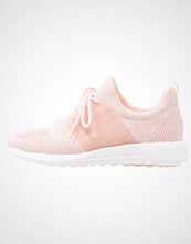 ALDO MX.1 Joggesko light pink