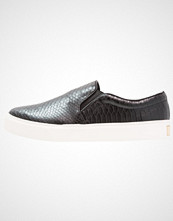 ALDO PERINE Slippers black