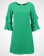 Dorothy Perkins RUFFLE Sommerkjole green