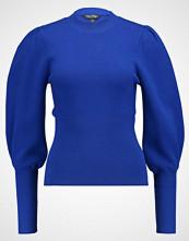 Miss Selfridge Jumper blue