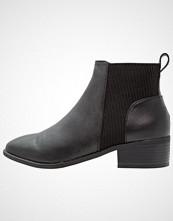 New Look DARREN Ankelboots black