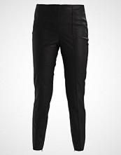 Vero Moda VMNOORA  Bukser black