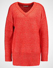 Glamorous Jumper red