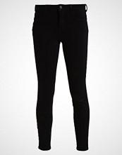 Vero Moda VMICON PUSH UP  Jeans Skinny Fit black